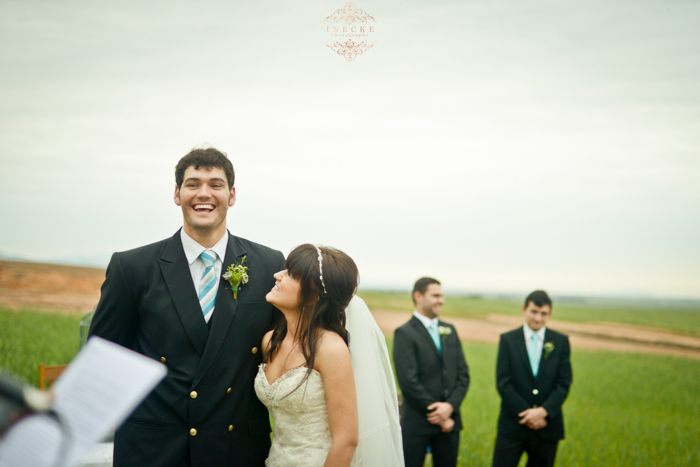 Toinet & Schalk Wedding Preview low res70