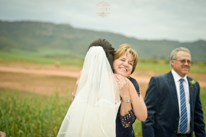 Toinet & Schalk Wedding Preview low res73