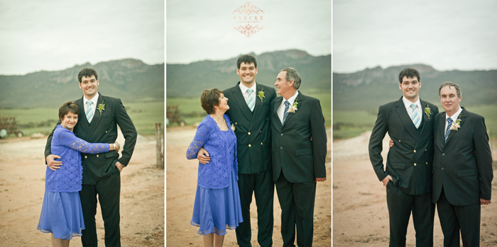 Toinet & Schalk Wedding Preview low res82
