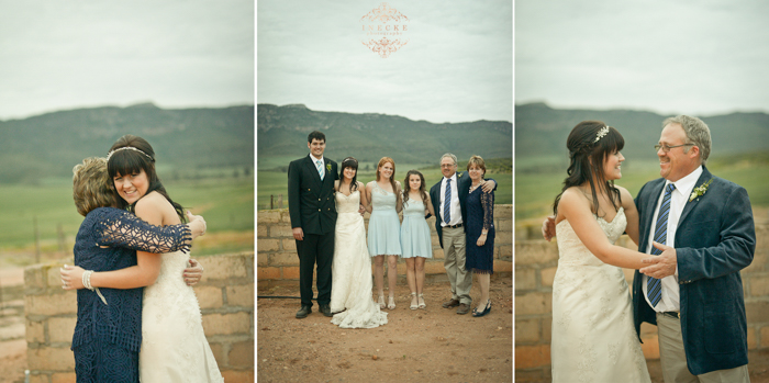 Toinet & Schalk Wedding Preview low res84