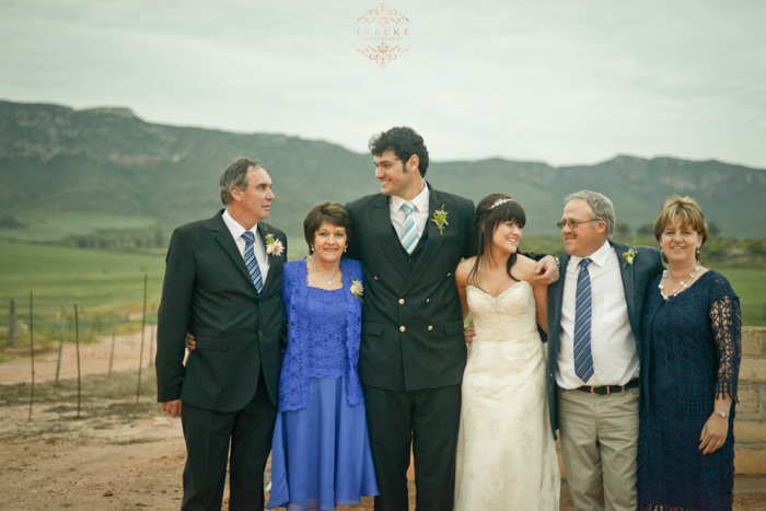 Toinet & Schalk Wedding Preview low res85
