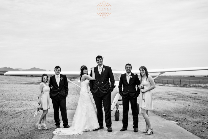 Toinet & Schalk Wedding Preview low res86