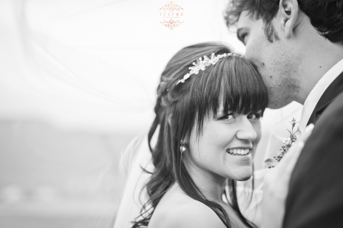Toinet & Schalk Wedding Preview low res88