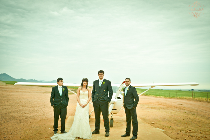 Toinet & Schalk Wedding Preview low res91
