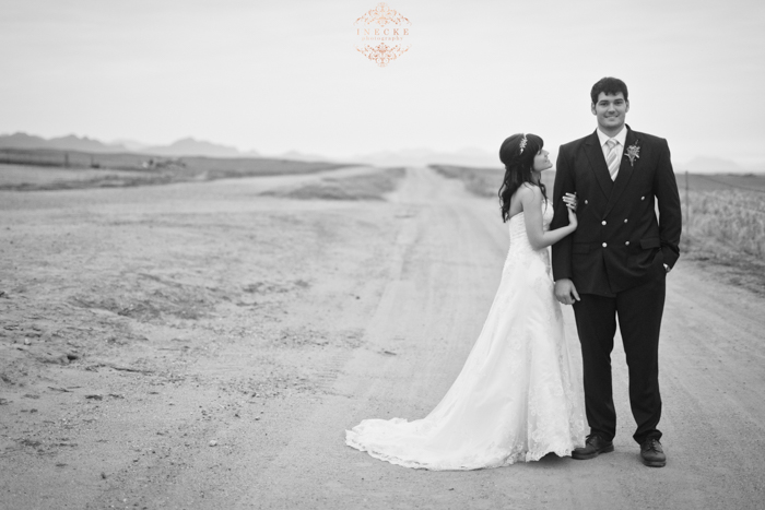 Toinet & Schalk Wedding Preview low res92