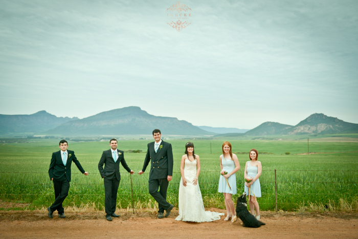 Toinet & Schalk Wedding Preview low res93