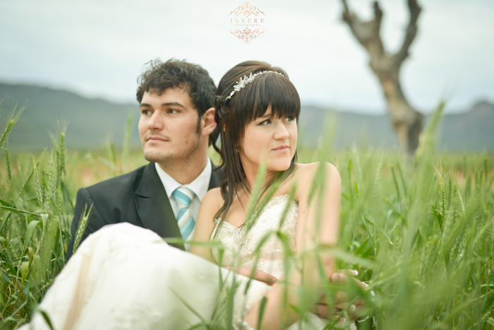 Toinet & Schalk Wedding Preview low res94