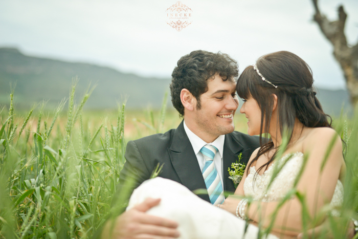 Toinet & Schalk Wedding Preview low res99