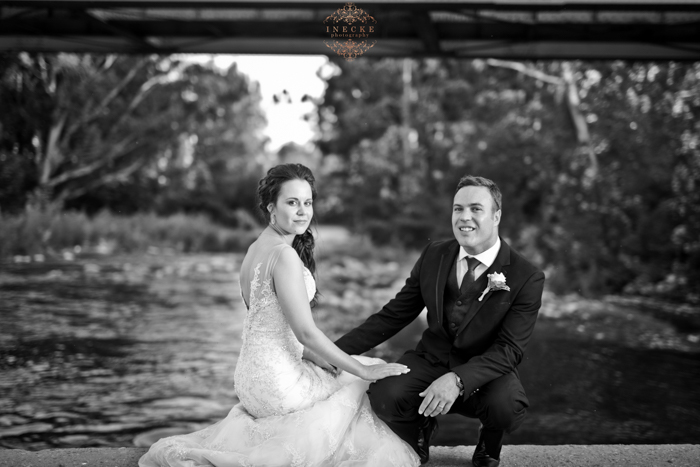 Labare & Gileam Wedding Preview Low res121