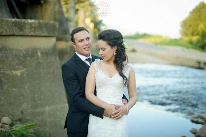 Labare & Gileam Wedding Preview Low res95