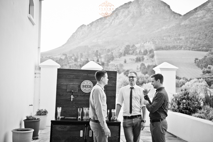 Marizaan & Herman Wedding Preview low res125