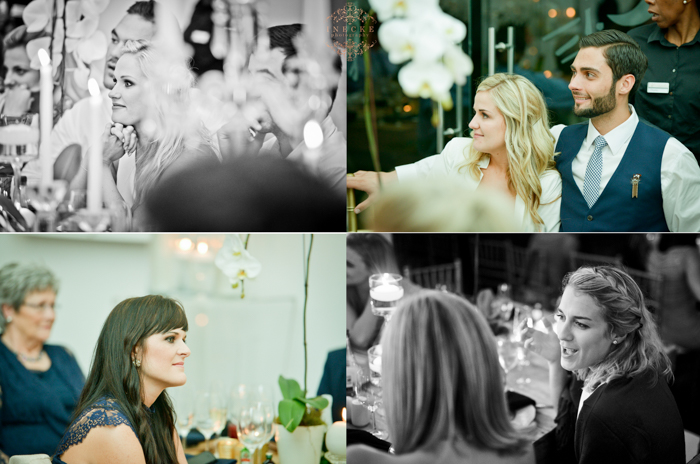 Marizaan & Herman Wedding Preview low res143