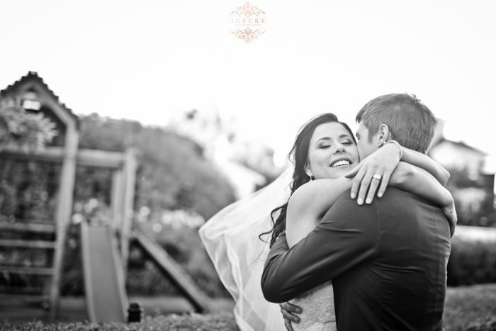 Marizaan & Herman Wedding Preview low res81