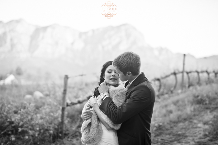 Marizaan & Herman Wedding Preview low res84