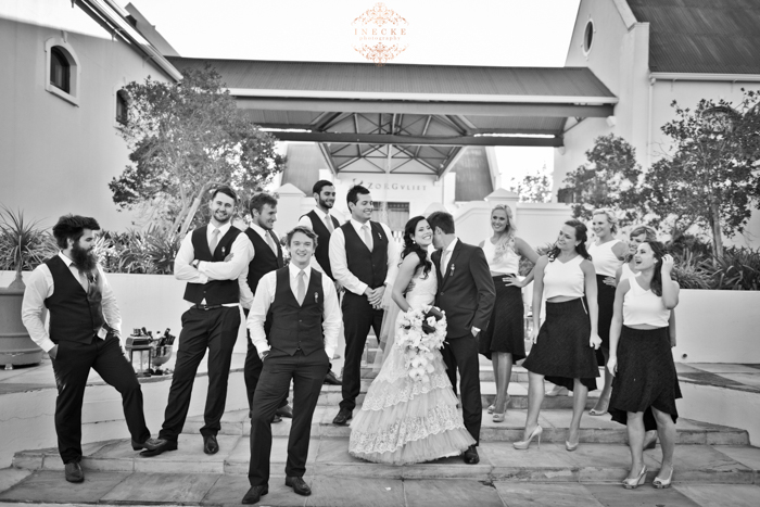 Marizaan & Herman Wedding Preview low res97