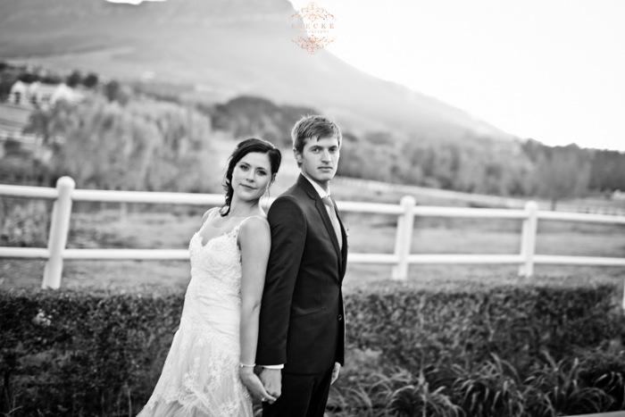 Marizaan & Herman Wedding Preview low res99