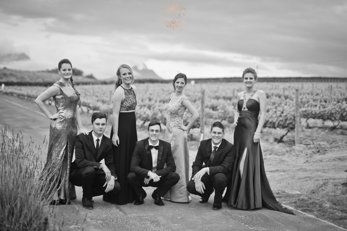 Marli Matric Farewell low res10