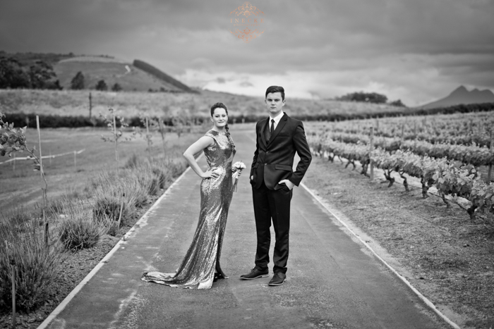 Marli Matric Farewell low res12