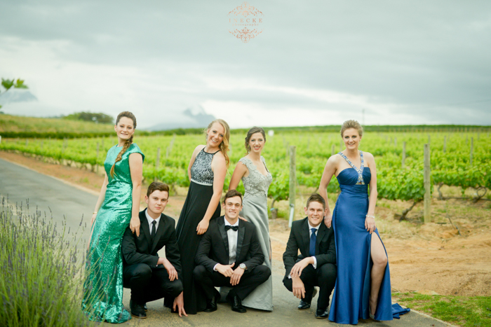 Marli Matric Farewell low res15