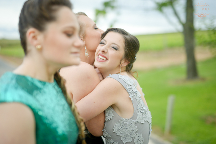Marli Matric Farewell low res19