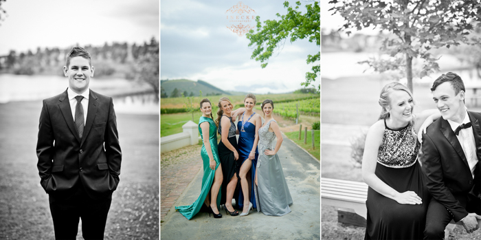 Marli Matric Farewell low res2