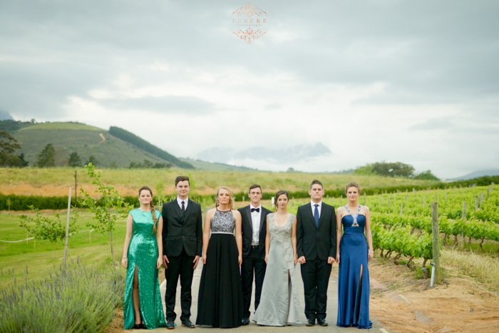 Marli Matric Farewell low res3