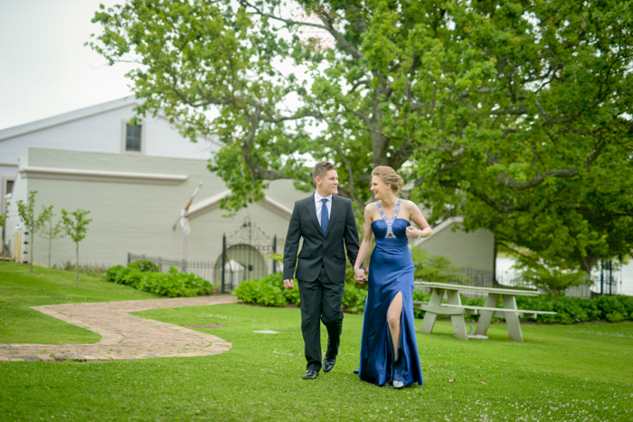 Marli Matric Farewell low res6