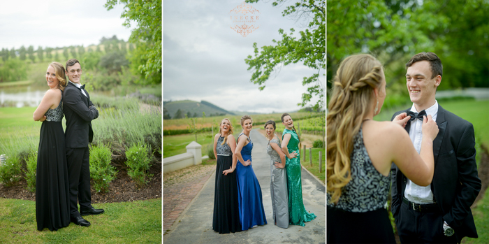 Marli Matric Farewell low res9