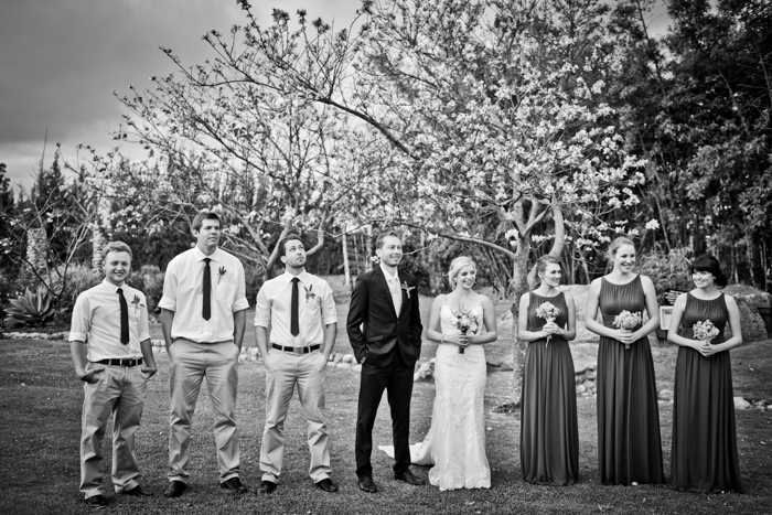 Suzanne & Richard Wedding Preview low res118