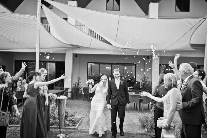 Suzanne & Richard Wedding Preview low res74
