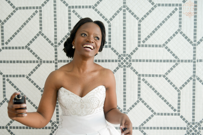Akhona & Andile Wedding low res10