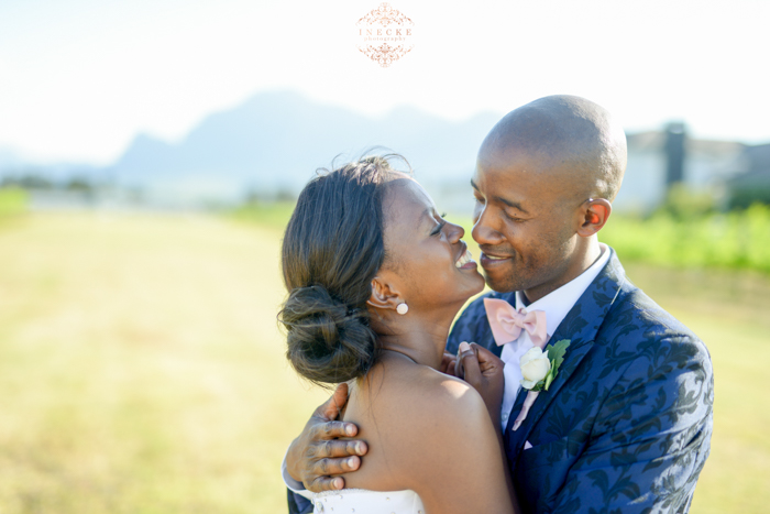 Akhona & Andile Wedding low res100