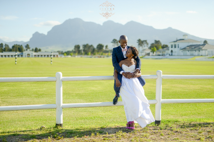 Akhona & Andile Wedding low res101