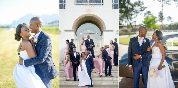 Akhona & Andile Wedding low res102