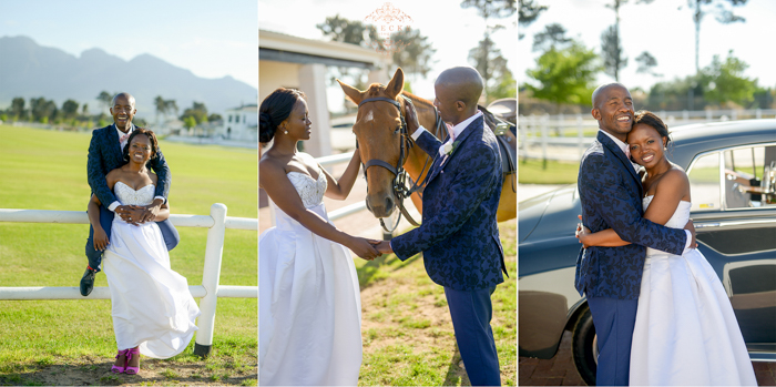 Akhona & Andile Wedding low res104