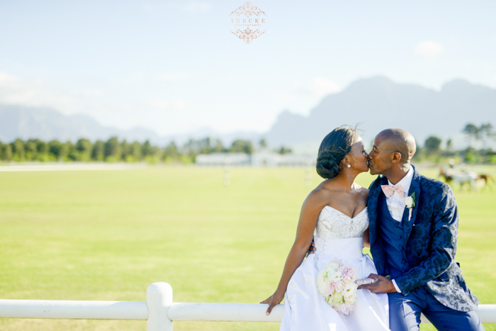 Akhona & Andile Wedding low res105