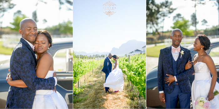 Akhona & Andile Wedding low res106