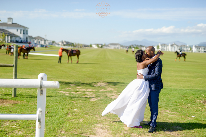 Akhona & Andile Wedding low res107
