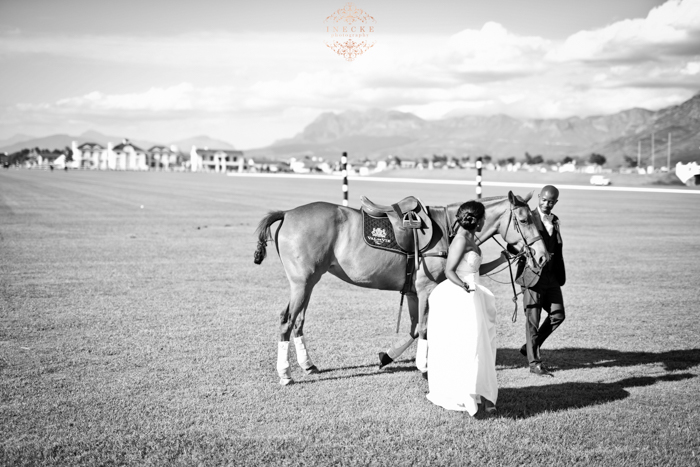 Akhona & Andile Wedding low res108