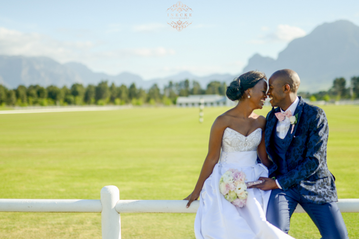 Akhona & Andile Wedding low res109