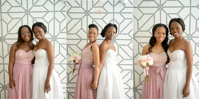 Akhona & Andile Wedding low res11
