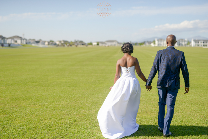 Akhona & Andile Wedding low res110
