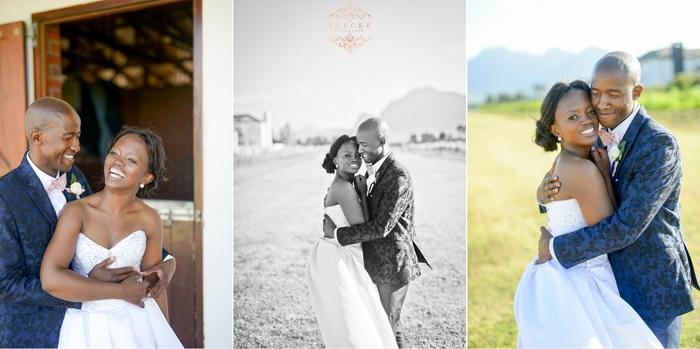 Akhona & Andile Wedding low res111