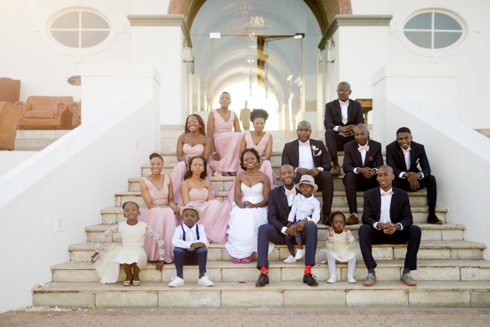 Akhona & Andile Wedding low res112