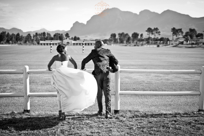 Akhona & Andile Wedding low res113