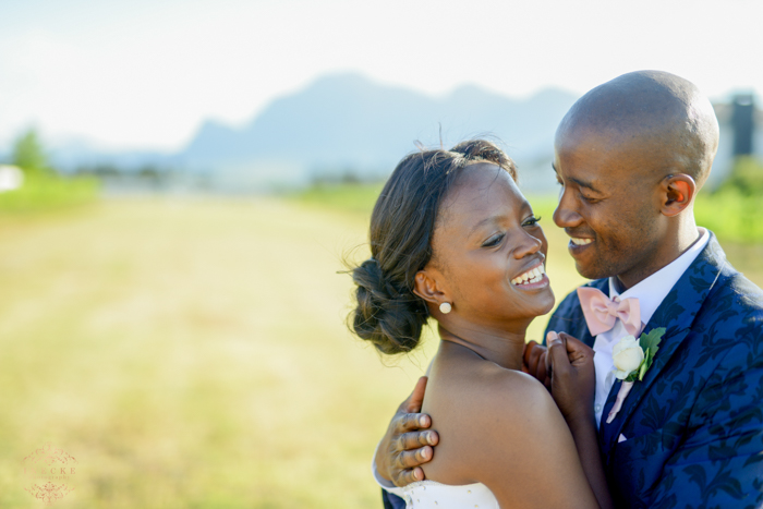 Akhona & Andile Wedding low res115