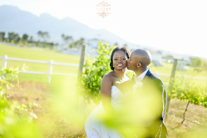 Akhona & Andile Wedding low res116
