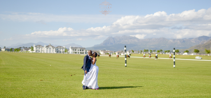 Akhona & Andile Wedding low res117