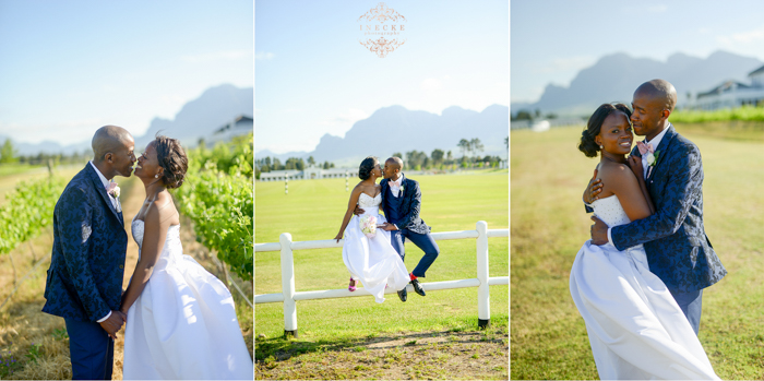 Akhona & Andile Wedding low res118