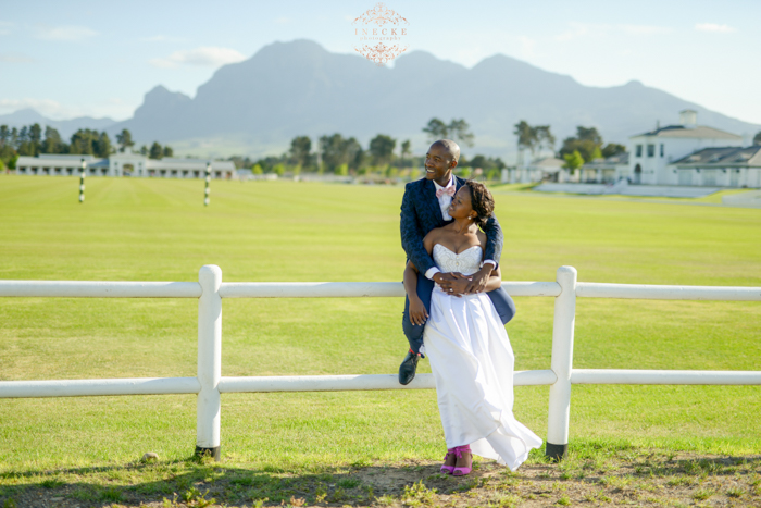 Akhona & Andile Wedding low res119
